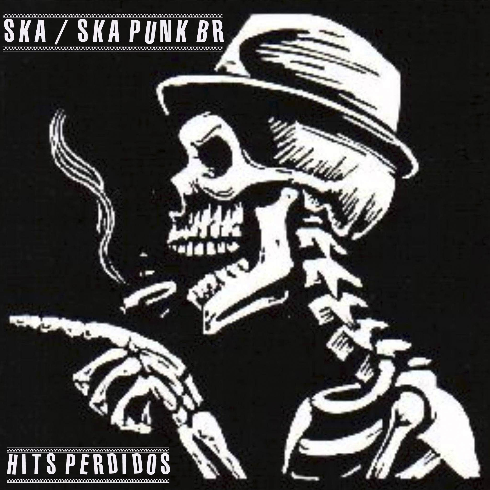 Playlist SkaSkapunk