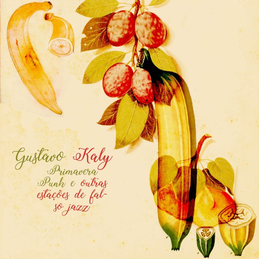 capa_Gustav_Kaly_Primavera