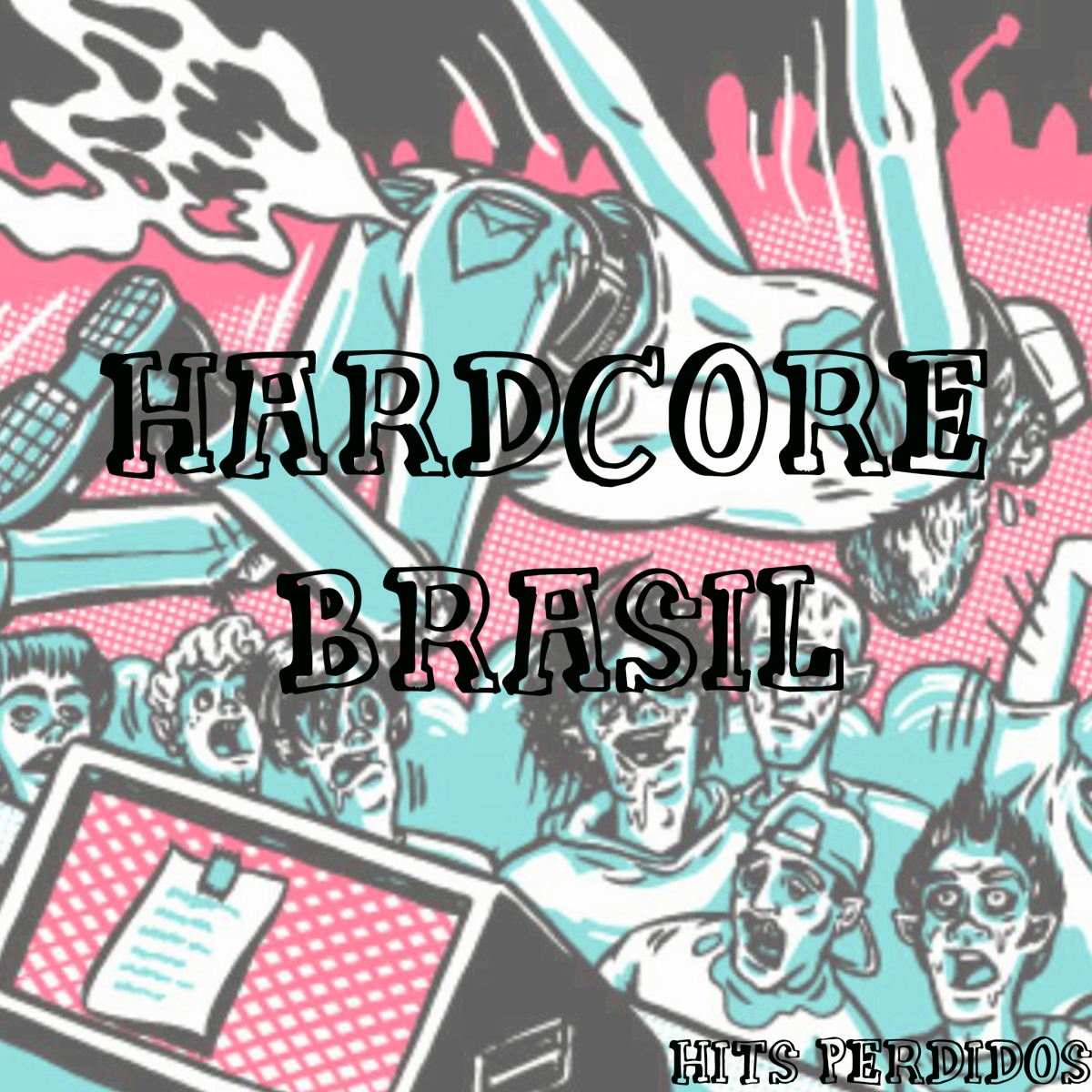 This is brazil not usa playlist rene 200 bandas do hardcore br this is brazil not usa playlist rene 200 bandas do hardcore br hits perdidos fandeluxe Image collections