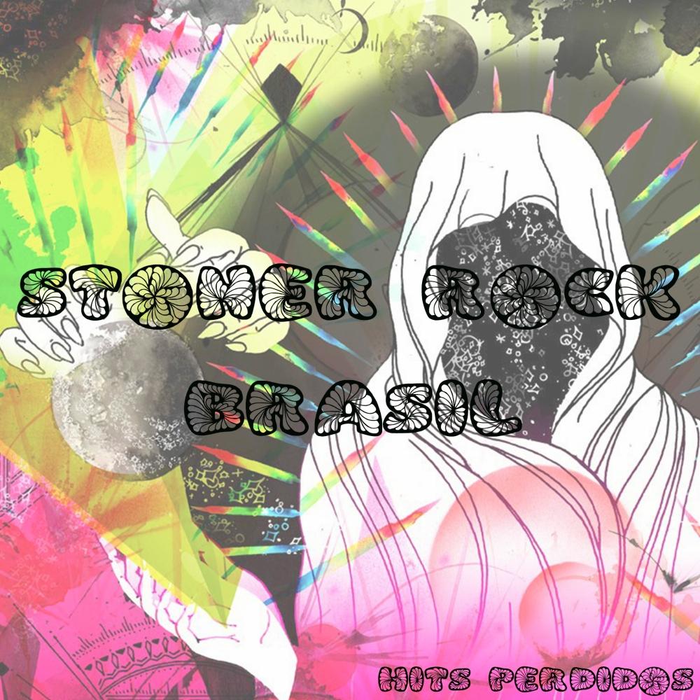 Playlist Stoner