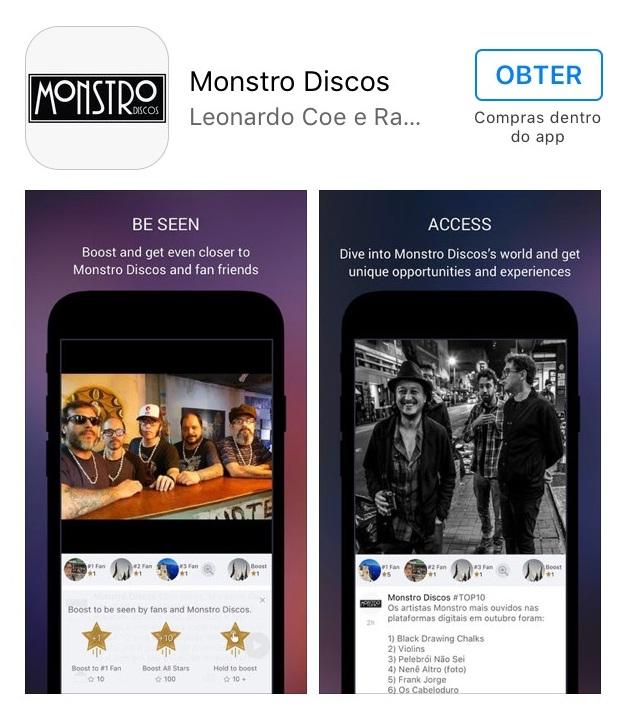 aplicativo_monstro_02