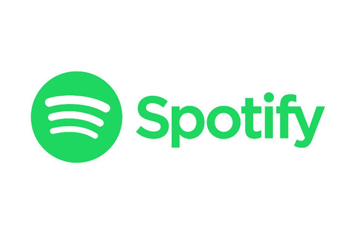 Parceria Spotify Sobre o Hits Perdidos