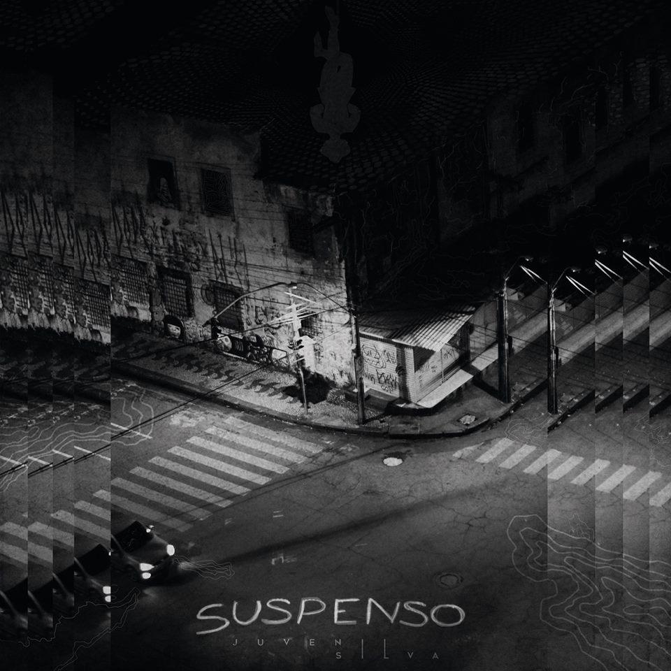 capa_suspenso