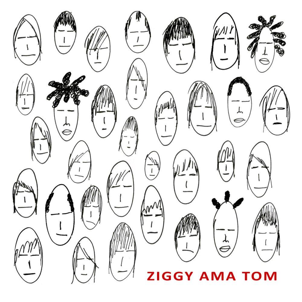 capa EP Z.A.T. 2017