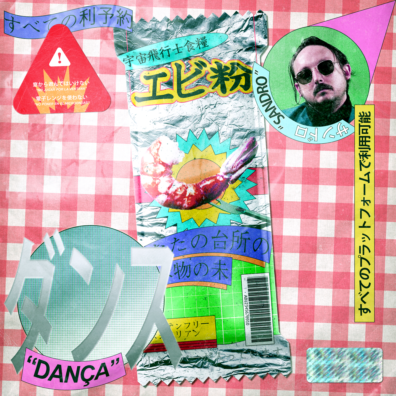 Dança-Capa-3000