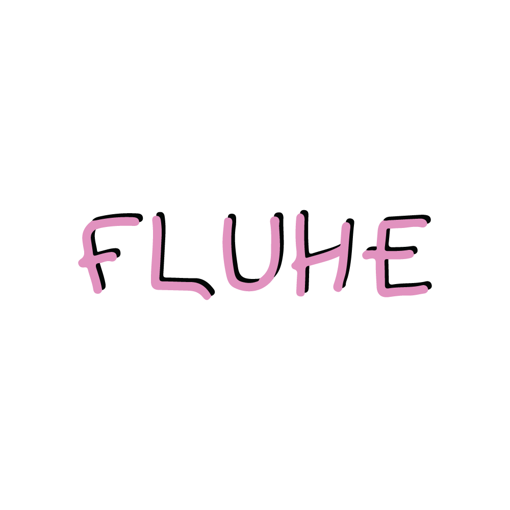 Fluhelogo