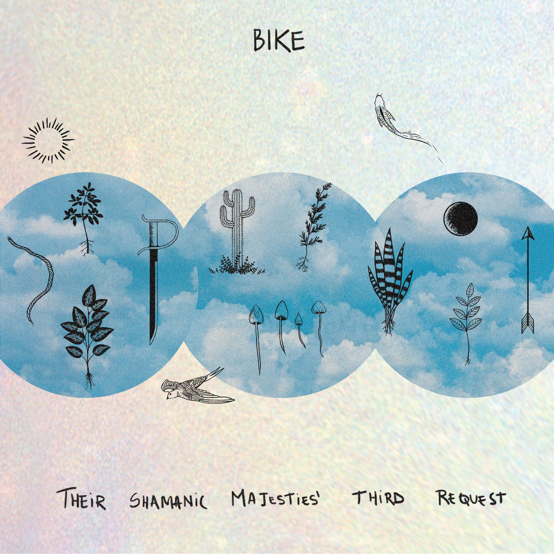 CAPA_BIKE_SHAMANIC