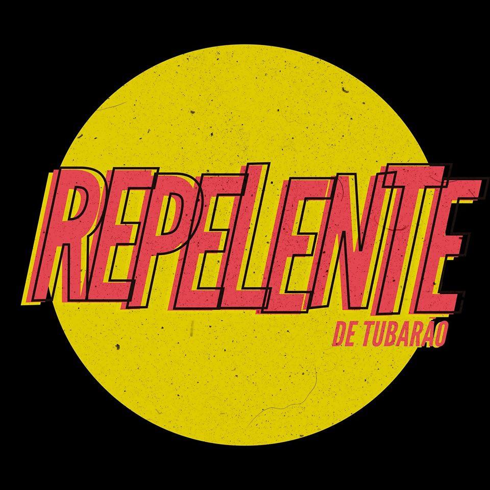 Repelente
