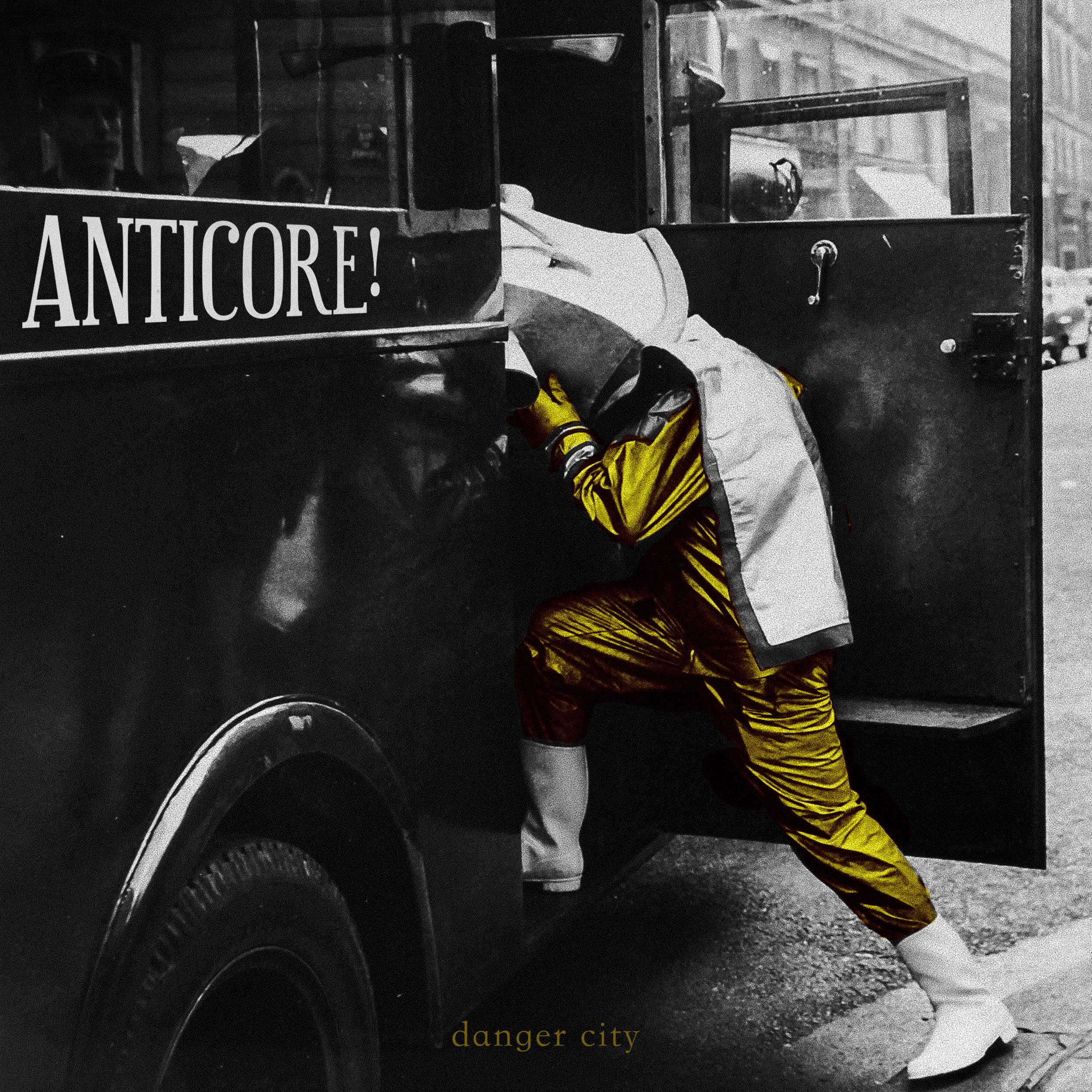 Anticore