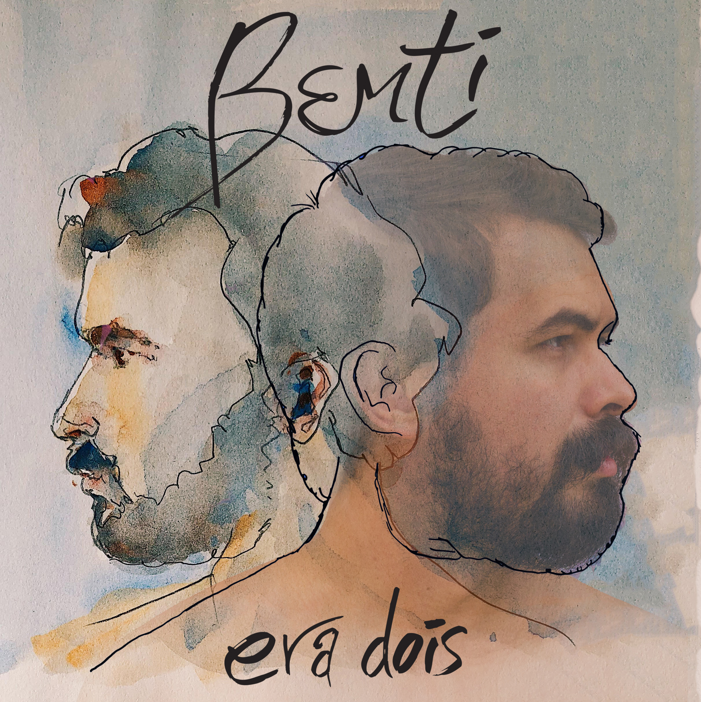 Bemti-eradois-full