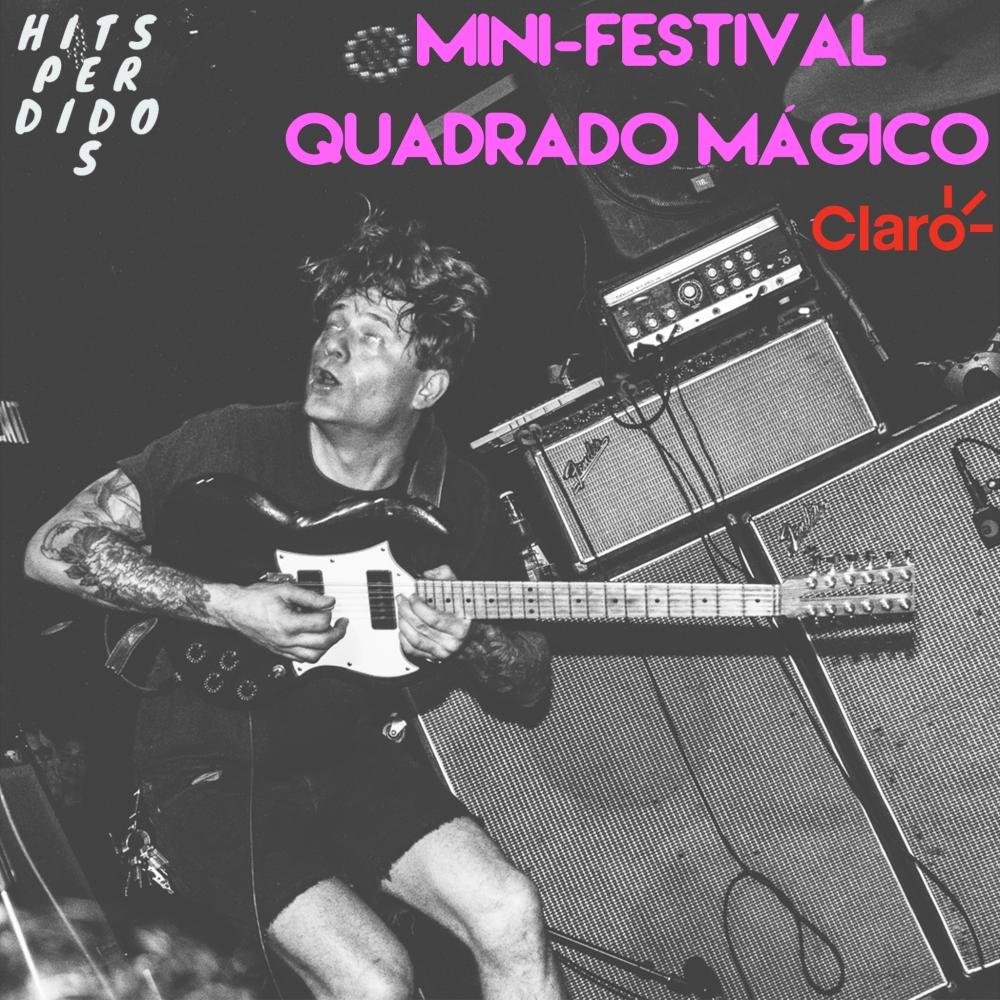 MiniQuadrado