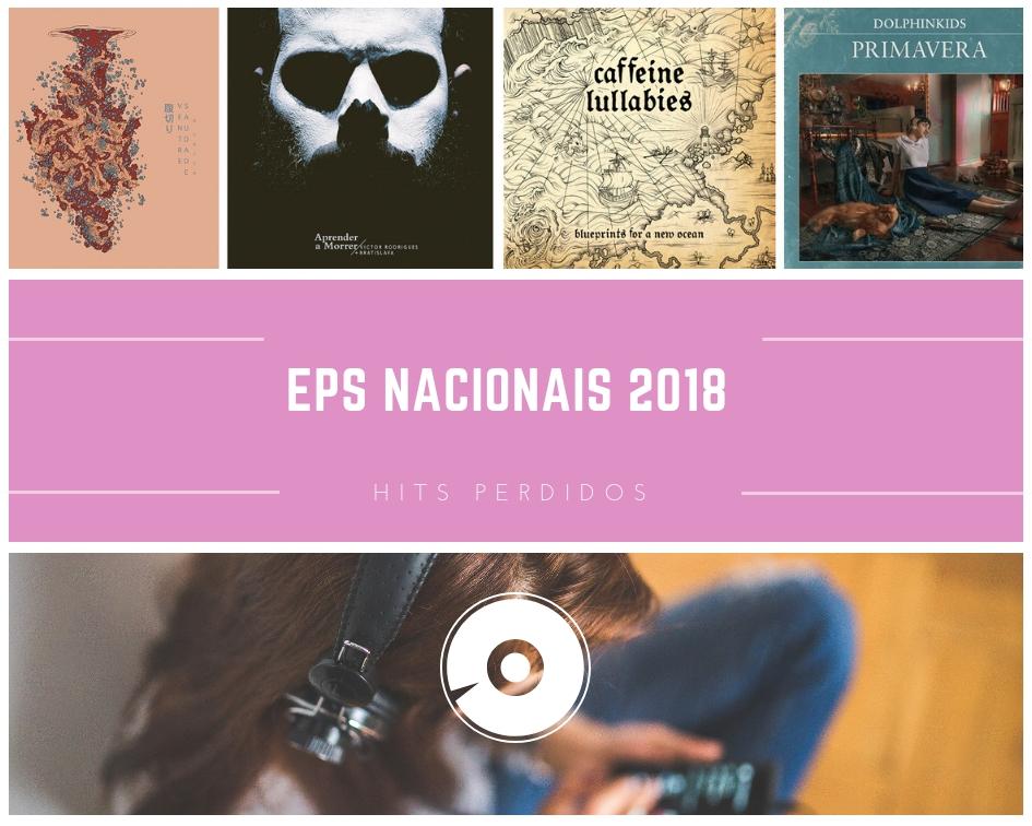 EPS 2018