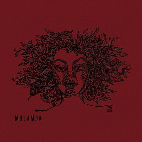 capa_mulamba-arte-Katia-Horn___
