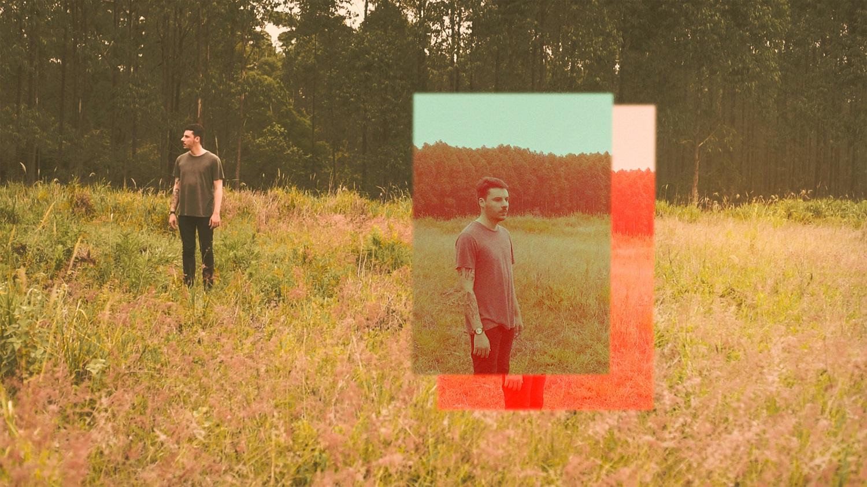 mundo inverso - foto promo_01