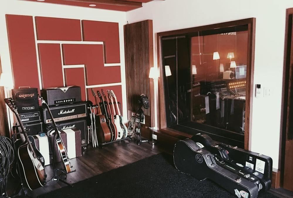 BTG Studio