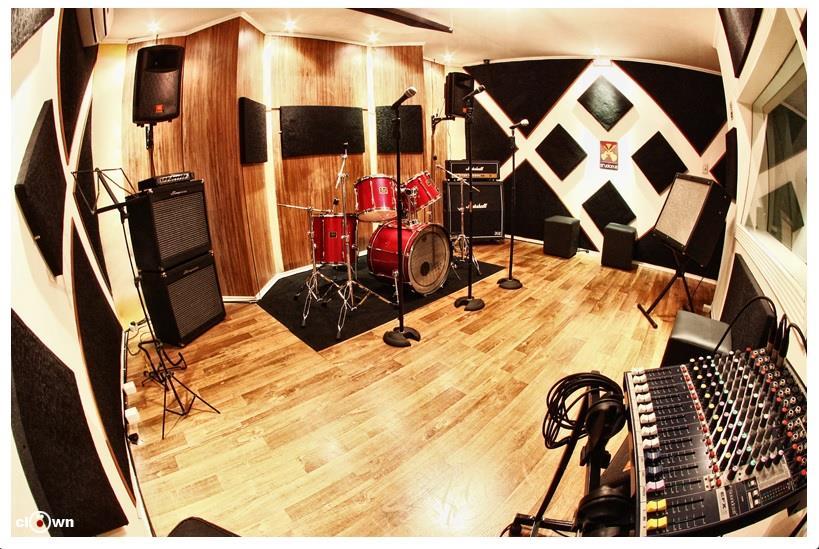 Porto Produções Musicais