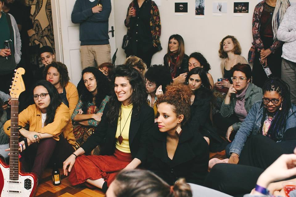 Audição-SÊLA-na-Casa-Vulva-por-Marcela-Guimarães